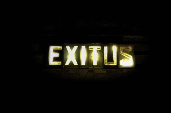exitus all episodes