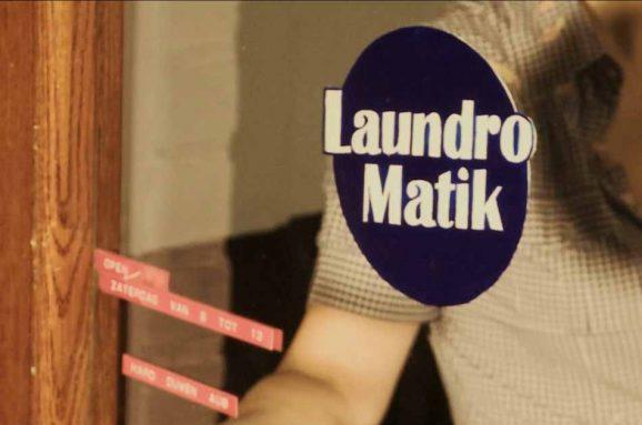Laundromatik